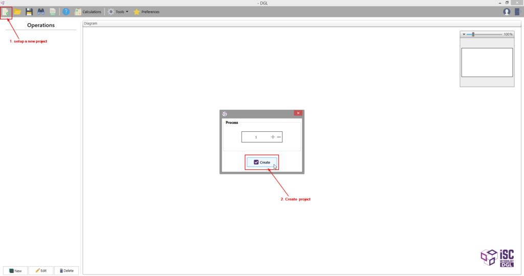 line balancing software